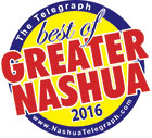 Best of greater nashua